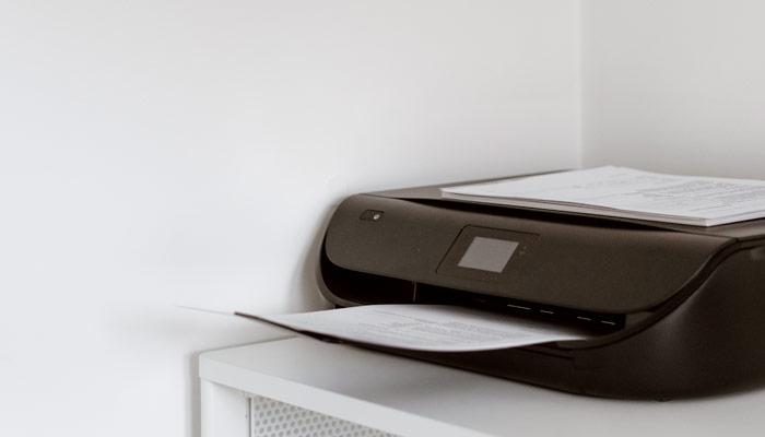 venta de impresoras segorbe. soma informática