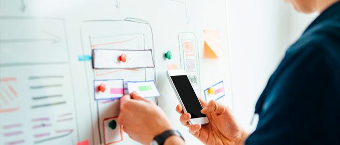 diseño web en segorbe