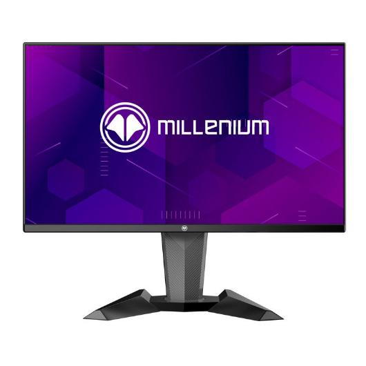 MILLENIUM MD25PRO 2