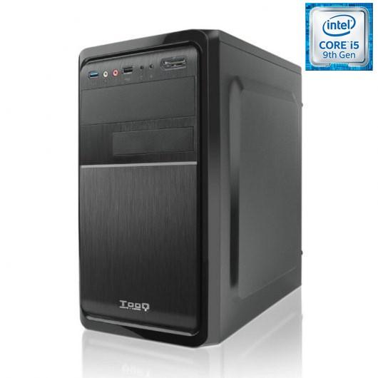 CPU Intel Core i5-9400 2