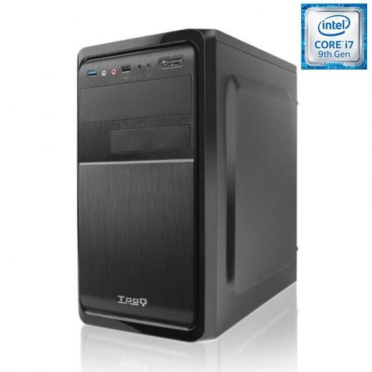 CPU Intel Core i7-9700 2