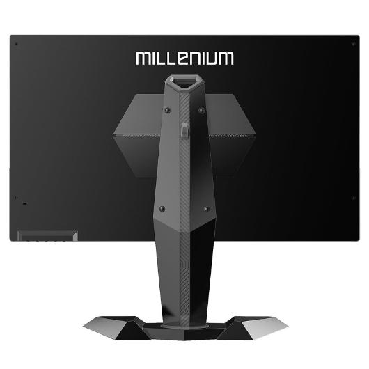 MILLENIUM MD25PRO