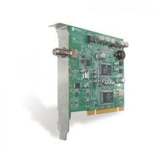 Pinnacle PCTV 400I