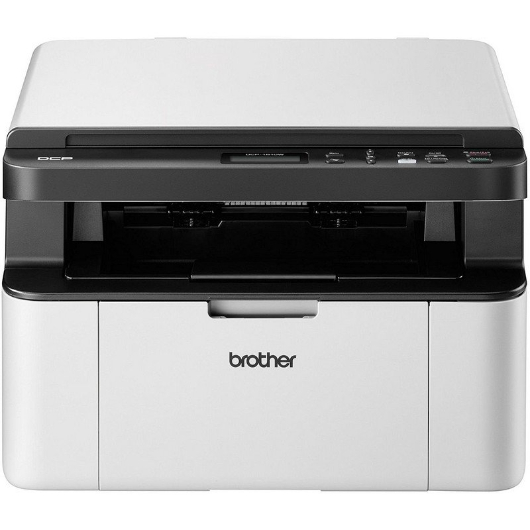 BROTHER DCP-1610W LASER MONOCROMO