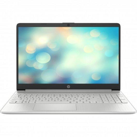 HP 15s-fq1165ns