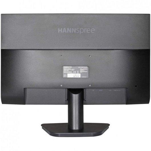 MONITOR HANN HS249PSB 2