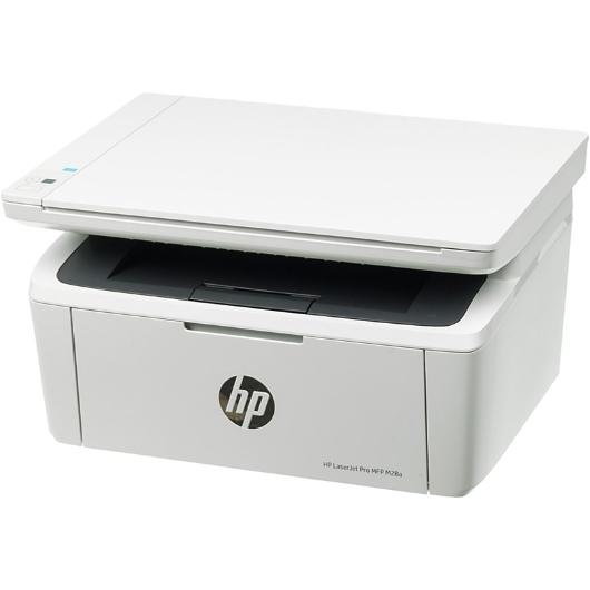 HP LASERJET PRO MFP M28A 2