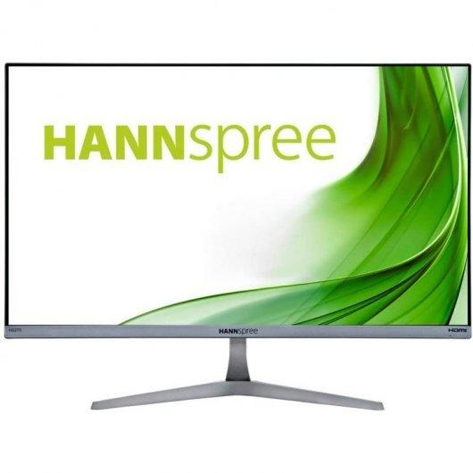 HANNS HS275HFB
