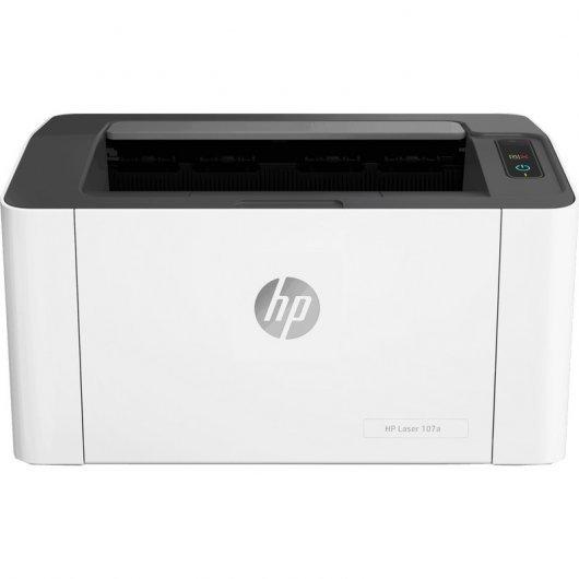 HP 107a