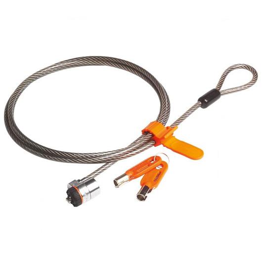 cable de seguridad 2