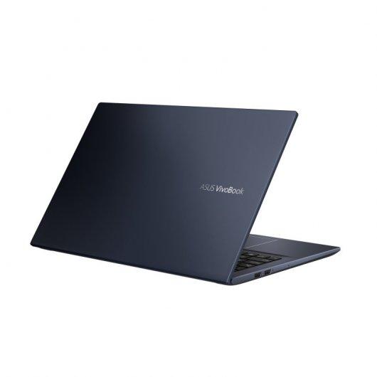 Asus Vivabook X513EA-BQ003T 2