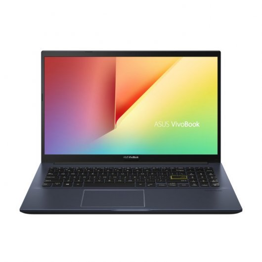Asus Vivabook X513EA-BQ003T