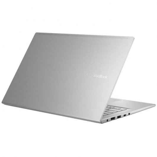 Asus VivoBook 14 K413EA 2