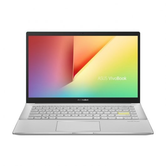 Asus VivoBook 14 K413EA